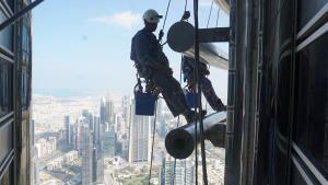 أطول أبراج العالم صورة