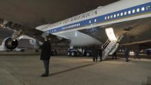 U.S. Secret Service: On the Front Line show