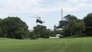المخابرات الأميركية – على الجبهة صورة