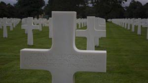 Secrets of D-Day photo