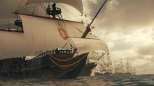 أسرار الأسطول الأسباني برنامج