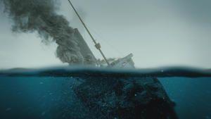 الغواصات المميتة صورة