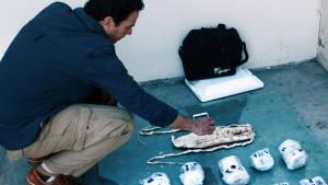 Saving the Vaquita photo