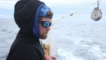 الصيد السريع برنامج