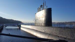 أسلحة الحرب الباردة النووية المفقودة صورة