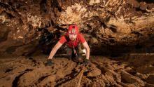 Thai Cave Rescue show