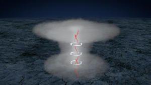 Tornado Outbreak photo