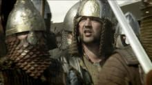 Secrets of the Viking Sword show