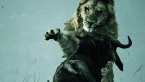 آليات هجوم الحيوانات المفترسة صورة