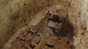Kingdom of The Mummies photo