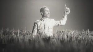 Vavilov photo