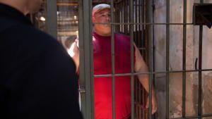 Season 13- Locked Up Abroad 12 photo