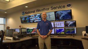 عواصف خليجية صورة