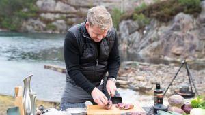 النرويج: بلاد الفايكينغ صورة