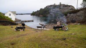 Norway's photo