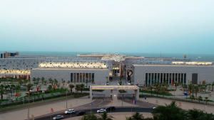 Kuwait Museum photo