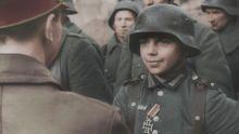 شباب (هتلر): الجنود النازيون الصغار برنامج
