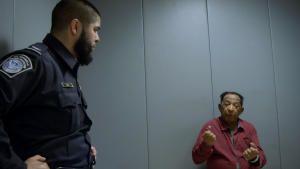 Cocaine Crackdown photo