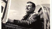 أبطال السماء: القوة الجوية الثامنة الرائعة برنامج