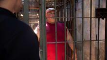 القبض على مجرم ميامي برنامج