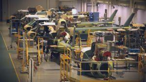الطائرات العامودية صورة