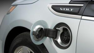 السيارات  الكهربائية صورة