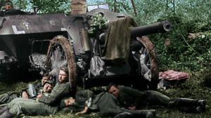 Apocalypse: Hitler Takes On The West photo