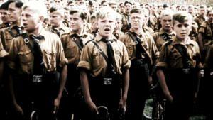 نهاية العالم: سيطرة هتلر على الغرب صورة