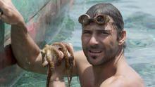 Primal Survivor: Deadly Waters show