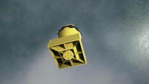 Drain The Atomic Ghost Fleet photo