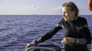 الكوكب الدائم: أبطال المحيطات صورة