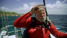 سفن قراصنة الكاريبي برنامج