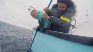 Hard Times At Sea photo