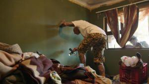 Mamba Mayhem photo