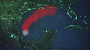 Gulf Storms photo