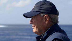 Bob Ballard: An Explorer's Life photo