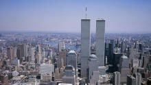 9/11: One day in America show