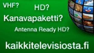 kaikkitelevisiosta.fi