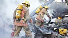 空中浩劫9 Air Crash Investigation 9 節目