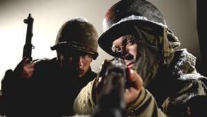 Wojna generałów