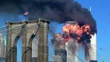 Inside 9/11 show
