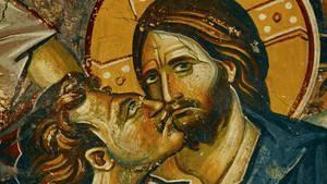 Judasevangeliet