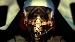 透視內幕: 美國51區的祕密 Inside: Area 51's Secrets