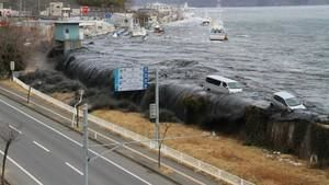 直擊311日本大浩劫 Witness: Japan Disaster
