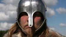 Secrets of Saxon Gold show