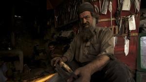 En İyi Fotoğraflar: Afganistan