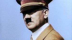 Kıyamet: Hitler'in Yükselişi
