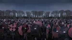 Vikingler: Yok Oluş