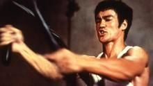 Bruce Lee: The Man And The Legend show