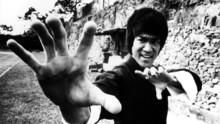 猛龍不死傳說 Bruce Lee Lives! 節目
